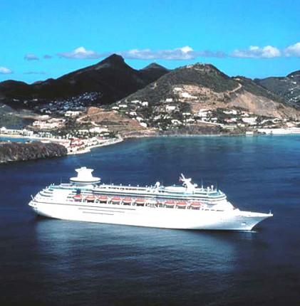 cruceros-a-puerto-rico-421x430