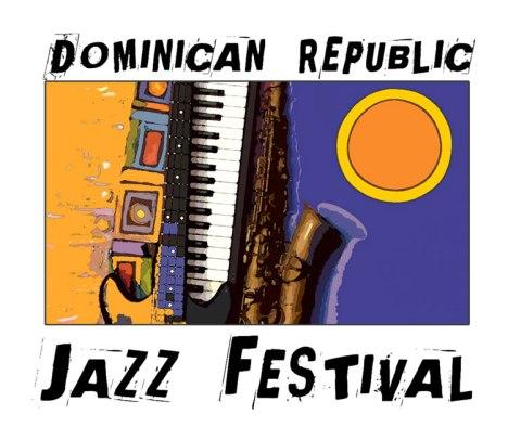 6, 7 y 8 de Noviembre del 2009 Playa Cabarete, Rep. Dominicana.