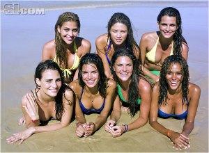 07_brazil_group_01