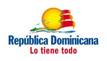republica-dominicana-lo-tiene-todo