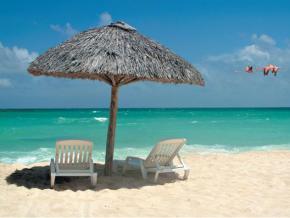 Según datos de la industria, hacia 2020 el sector de viajes y turismo aportará 70 mil millones de dólares a la economía caribeña.